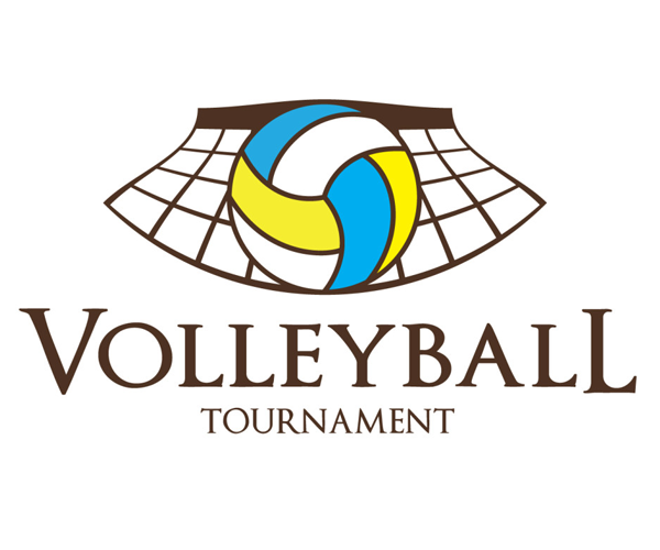 NextEra Energy Co-Ed Volleyball Tournament u2013 Sponsored by ...
